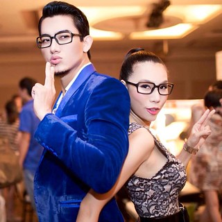 những người mẫu tóc nam đẹp kute bá đạo nhất Việt Nam Korigami 0915804875 (16)