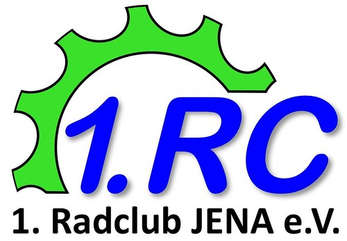 RCJ_logo_GB_sh_end
