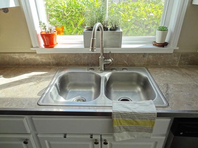 kitchen_faucet4