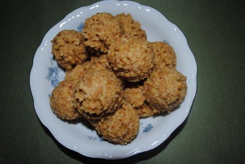 nut butter millet bites (1)