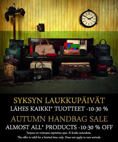 SyksynLaukkupaivat2013_14092013_FIN-ENG