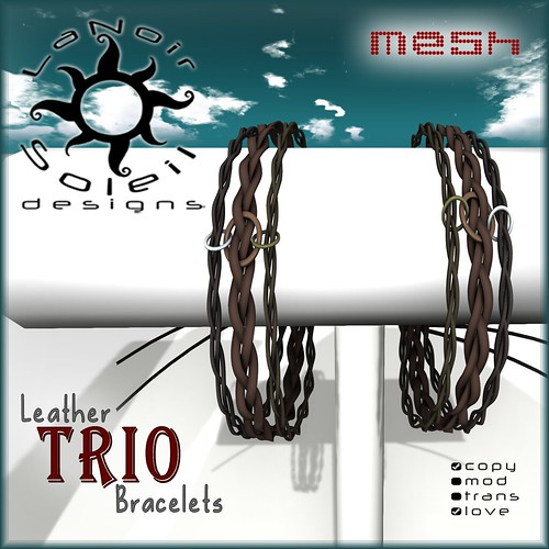 [LNS-Designs]-Leather-Trio-Bracelets_SG1024