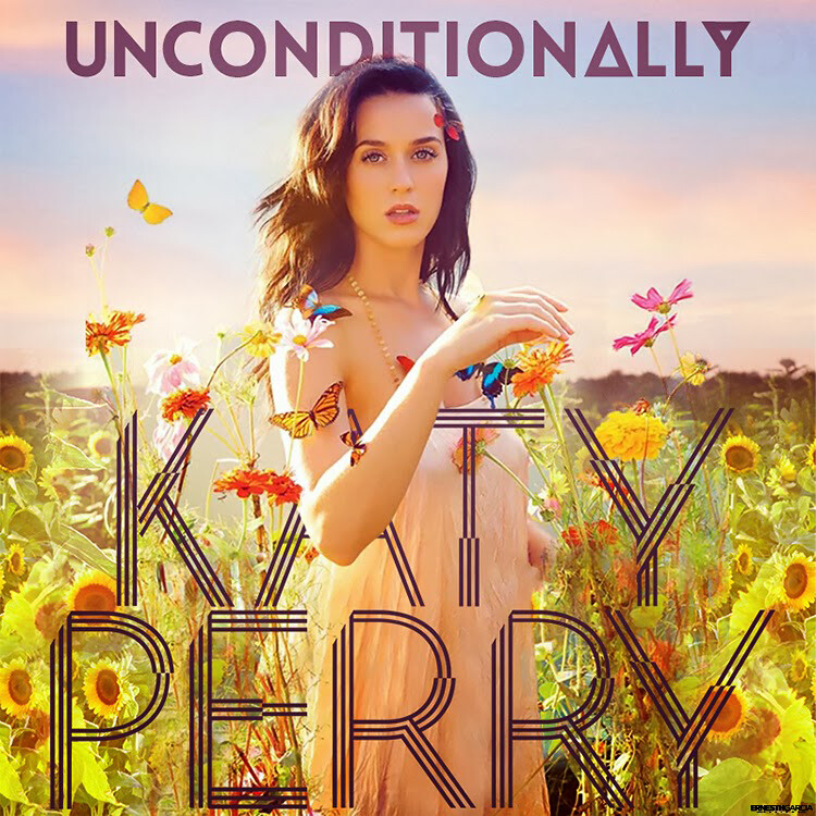 Katy-Perry-Unconditionally-2013-fanmade