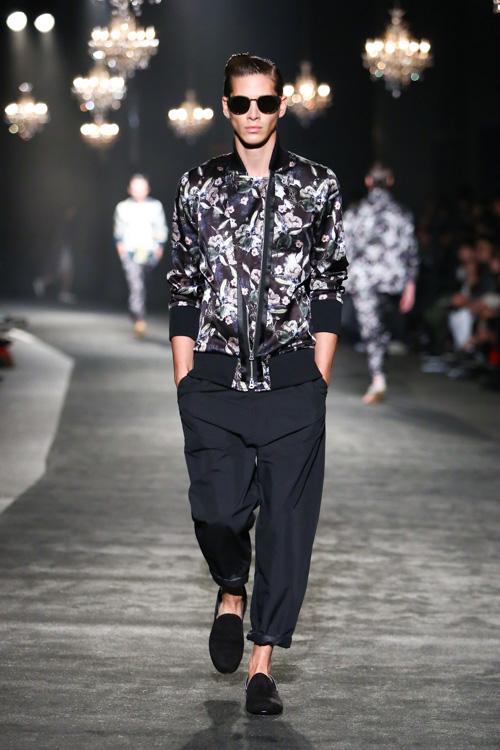 SS14 Tokyo Sise042(Fashion Press)
