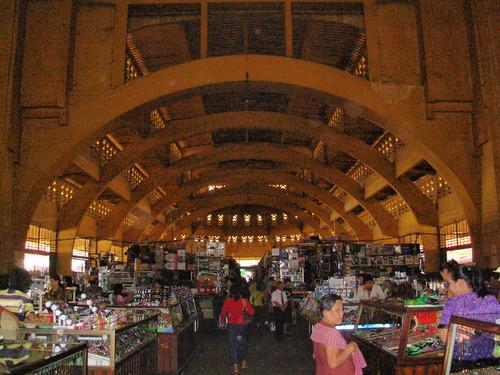 Phnom Penh-Marché (4)