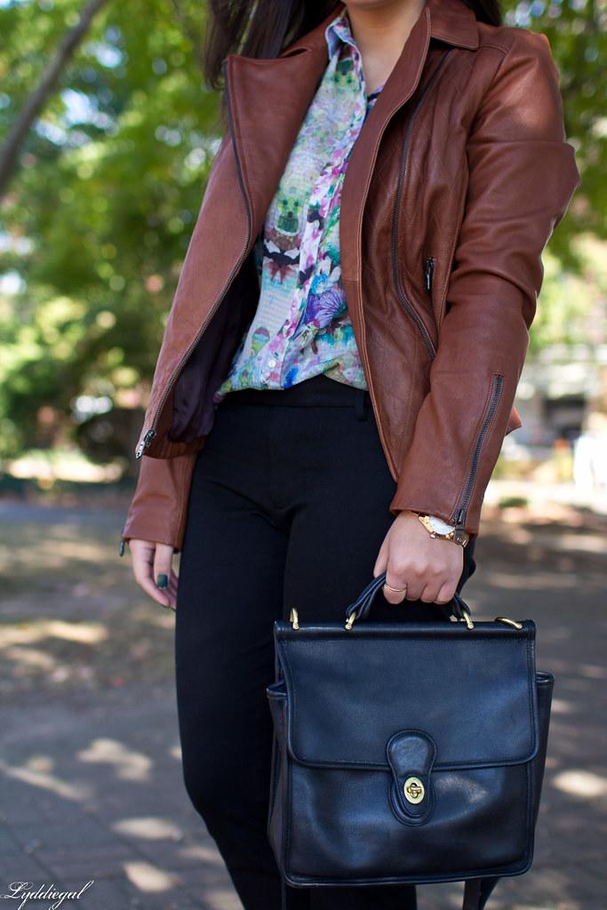 leather jacket-2.jpg