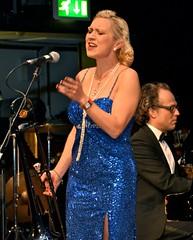 Lilla Brassbandfestivalen 2013 - Gunhild Carling