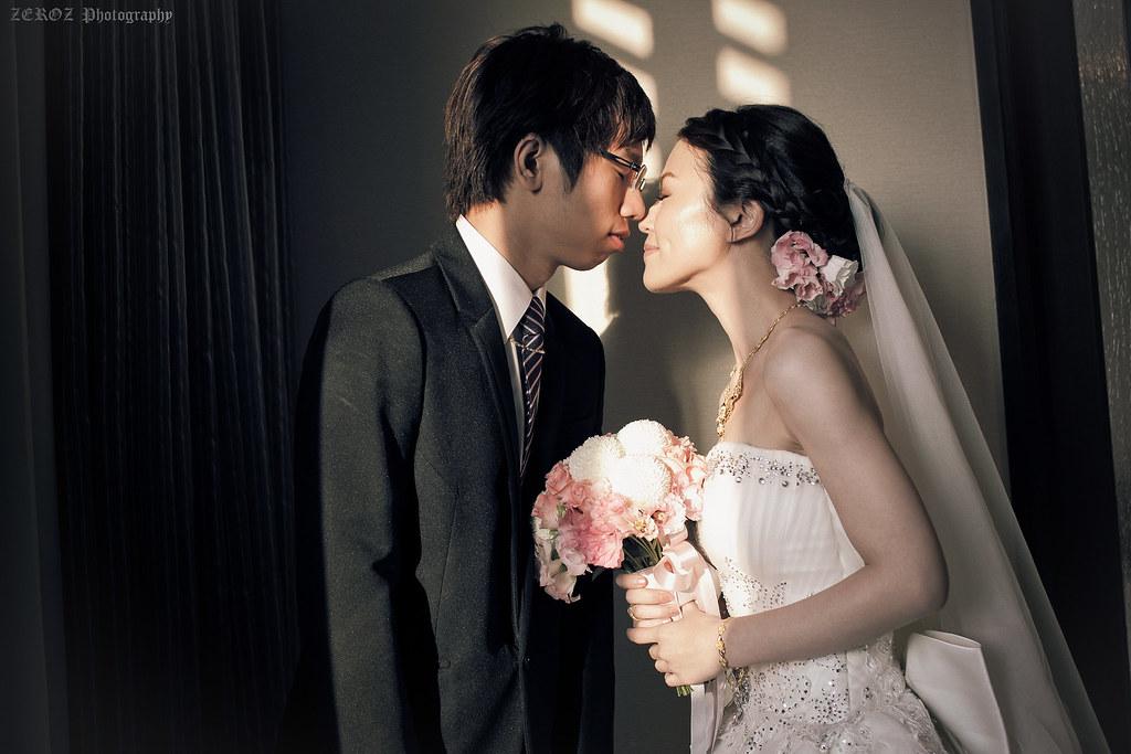復堯&嘉琪婚禮記錄0478-27.jpg