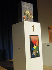 2013-10-23 - Essen - 132