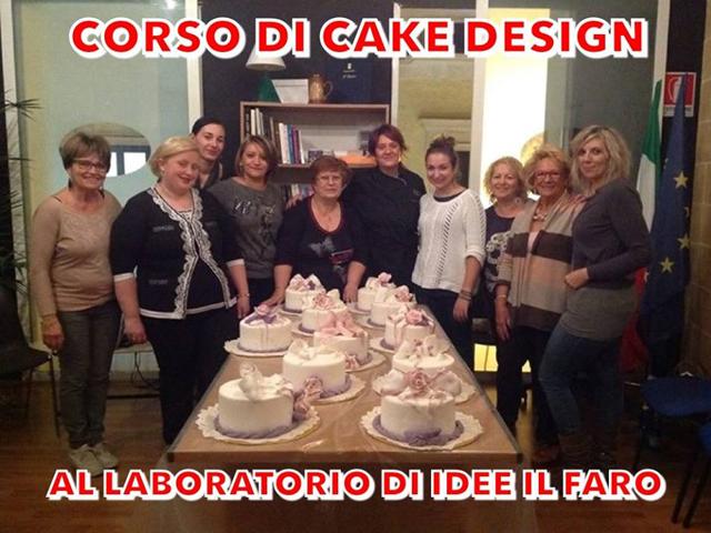 cke-designer-faro