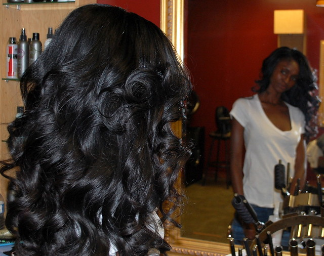 Hair Extensions In Woodbridge, Va 97