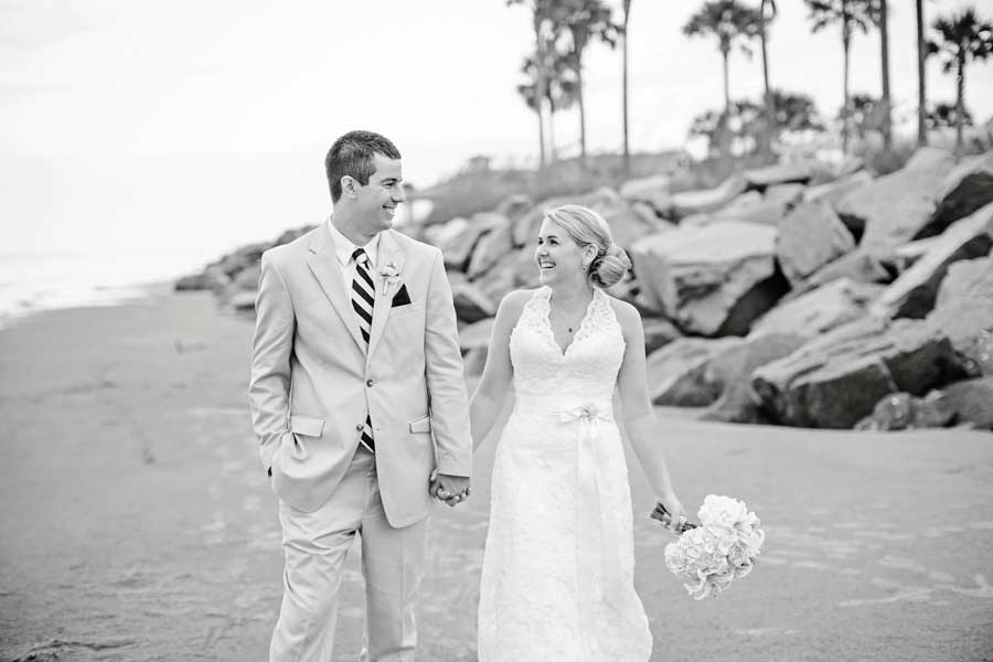 seabrook-island-wedding-24