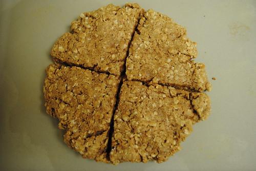 pb oat scones (7)
