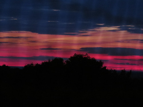 sunset sun streets rain sunrise heaven himmel wolken september neighbours sonne arbeit nachbarn homesweethome regen spaziergänge aydin streetlive teppiche halbstarkekatzen