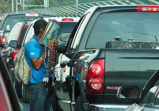 mexican-border-vendors
