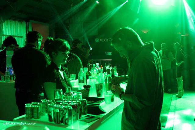 xbone_launch_party_014