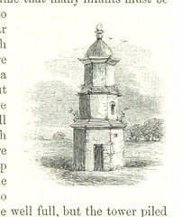 "British Library digitised image from page 143 of ""With an appendix"""