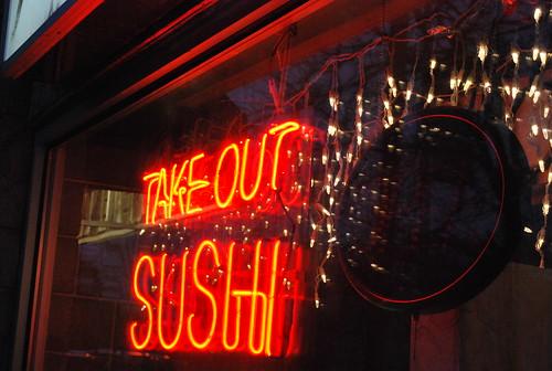 sushi downtown-001