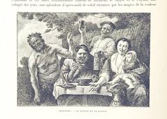 Image taken from page 66 of 'La Belgique ... Ouvrage contenant 323 gravures sur bois, etc'