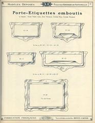 catalogue qucaillmeubles p47