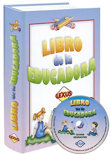 libro-de-la-educadora_85fc033f