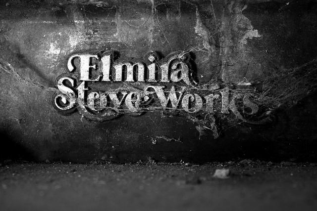 Elmira Stove Works