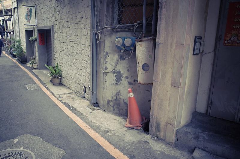 2013.12.07 淡水