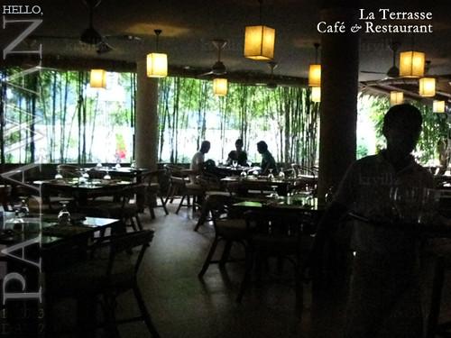 La Terrasse IMG_5436-hello PP2 kv