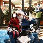 Babbo Natale con i Bambini #69