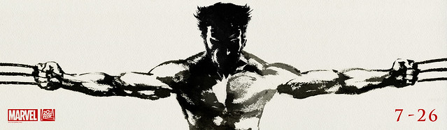 the-wolverine-wallpaper-26-49921