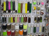 fishing-store-bait-tackle-fresh-water-saltwater-sarasota-fl-11
