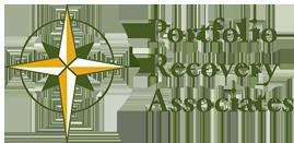 Portfolio Recovery Associates, Inc.