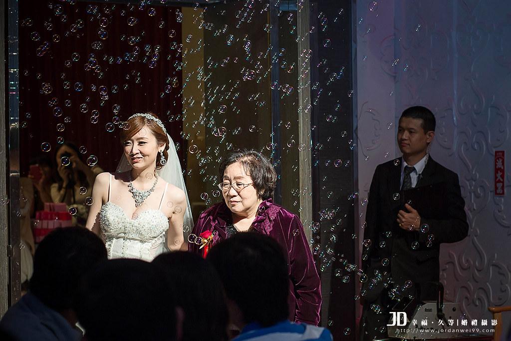 20131019-嘉瑋&新詠-176