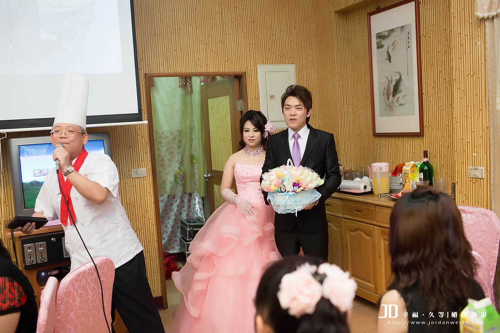 20131020-俊堯&惠伶-444