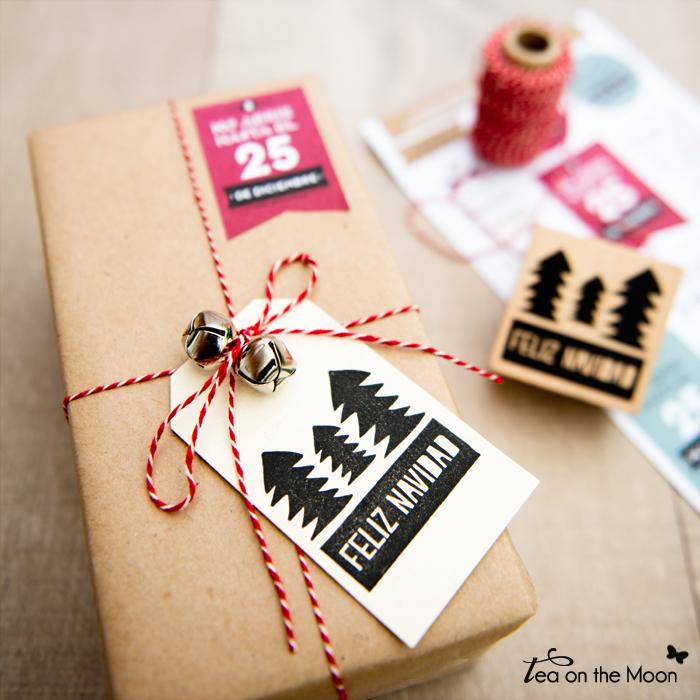 feliz-navidad-0