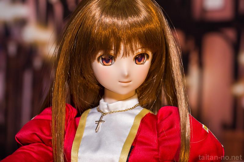 DollsParty30-20131222-DSC_6102