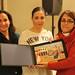 Entrega premios Concurso Escaparates - 071