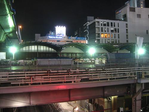251110渋谷駅 (5)