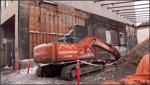 empress theater demo 02