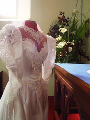 2009 1018 textile arts weekend 027 (1)