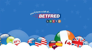 betfred-launched-lottery-app