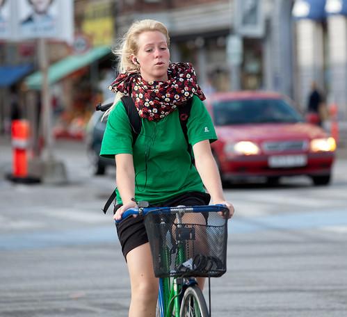 Copenhagen Bikehaven by Mellbin - Bike Cycle Bicycle - 2014 - 0099