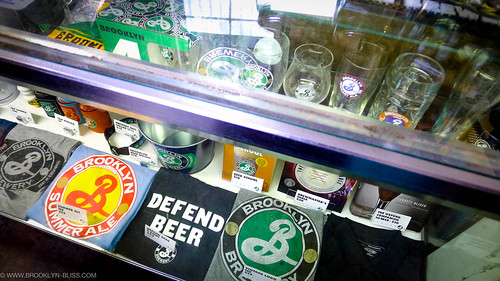 Brooklyn Brewery-1.jpg
