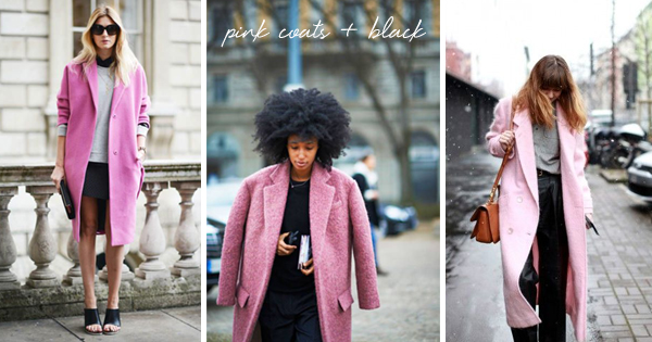 pink-coats-+-black-coco+kelley