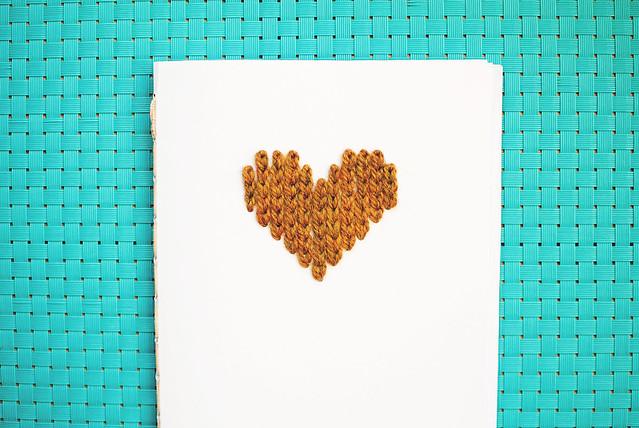 knitlovenotebook2