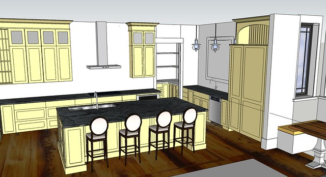 kitchen-overview2