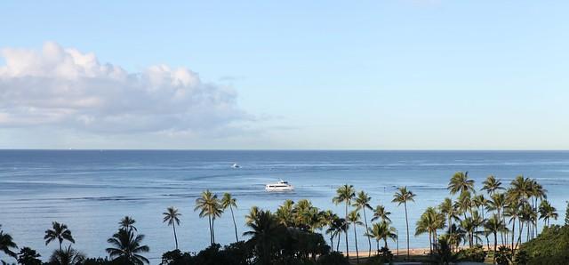 hawaii_197
