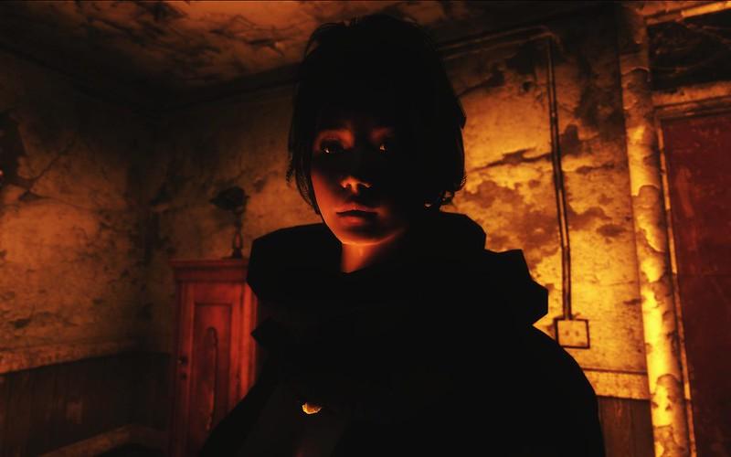 Fallout Screenshots XIV - Page 6 11983154864_f57647e6f3_c
