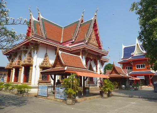 TH-Kamphaeng Phet-Wat-Ville (6)