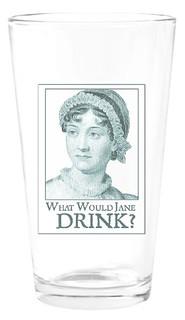 jane-austen-glass